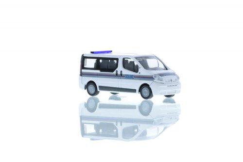 Rietze 51385 Renault Trafic Douane (FR)