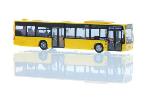 Rietze 66895 Mercedes-Benz Citaro E4 Ruhrbahn Essen
