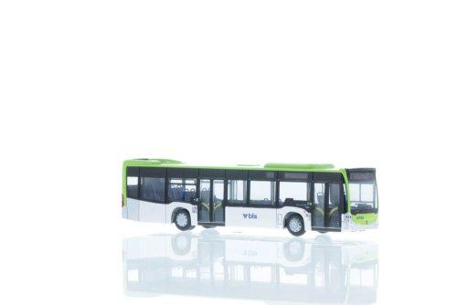 Rietze 73478 Mercedes-Benz Citaro ´15 BLS (CH)