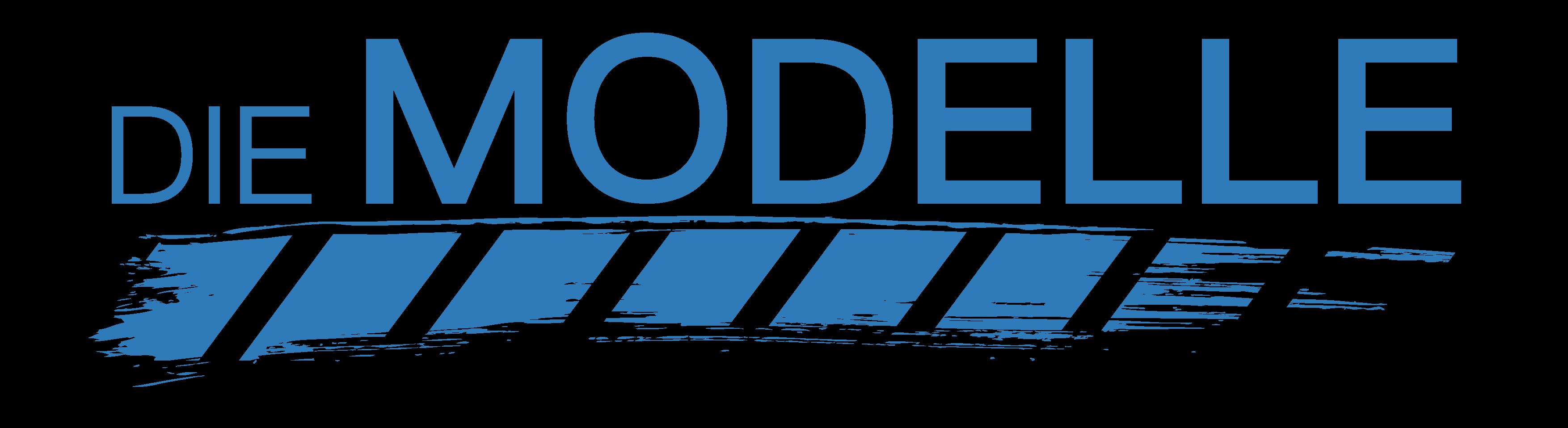 Die-Modelle - Ihr Online-Shop für Rietze-Modelle-Logo