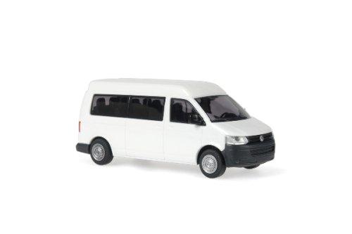 Rietze 11522 Jetzt Bei Die-Modelle.net Kaufen