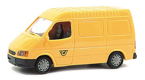 Rietze 30723 Ford Transit Post AT
