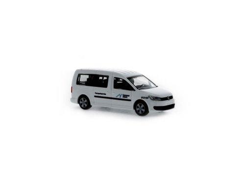 Rietze VW t5 kampfmittelräumdienst Hannover 53621-1:87